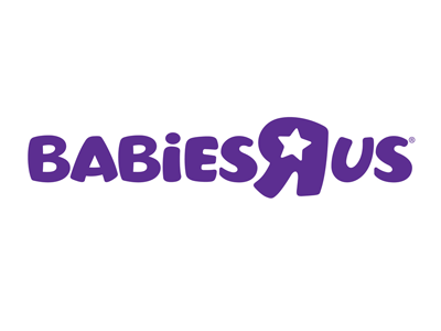 Buy a Pair of Sip'ns at http://www.babiesrus.com/