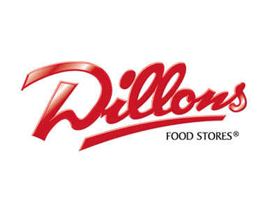Buy a Pair of Sip'ns at https://www.dillons.com/
