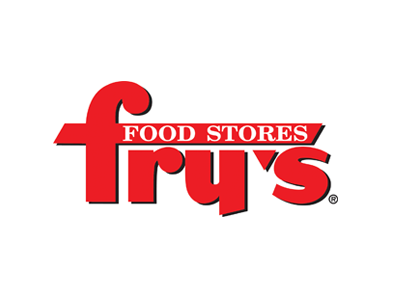 Buy a Pair of Sip'ns at https://www.frysfood.com/
