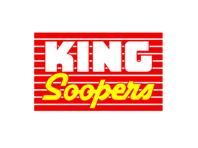 Buy a Pair of Sip'ns at https://www.kingsoopers.com/