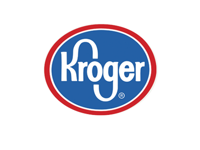 Buy a Pair of Sip'ns at https://www.kroger.com/