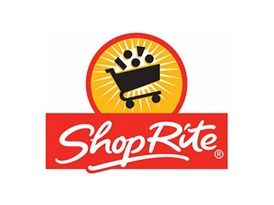 Buy a Pair of Sip'ns at http://www.shoprite.com/