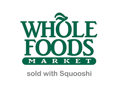 Buy a Pair of Sip'ns at http://www.wholefoodsmarket.com/
